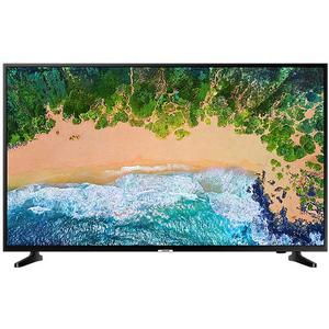 Televizor LED Smart Ultra HD 4K, HDR, 163 cm, SAMSUNG 65NU7022