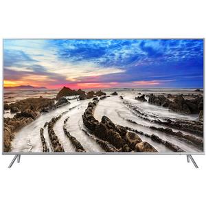 Televizor LED Smart Ultra HD 4K, HDR, 189cm, SAMSUNG UE75MU7002