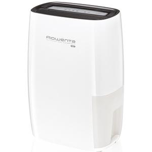 Dezumidificator ROWENTA DH4216F0, 2.4l, 265W, alb