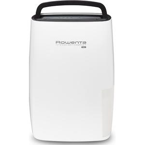 Dezumidificator de aer ROWENTA Dry Compact DH4216F0, 16l/zi, 265W