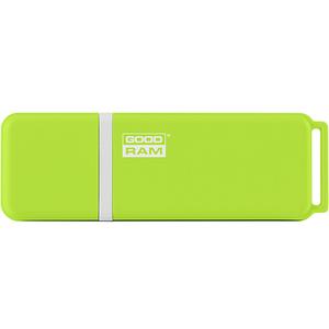 Memorie portabila GOODRAM UMO2-0320G0R11, 32GB, USB 2.0, verde