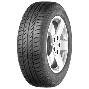 Anvelopa vara GISLAVED 185/70R14 88H TL URBAN SPEED