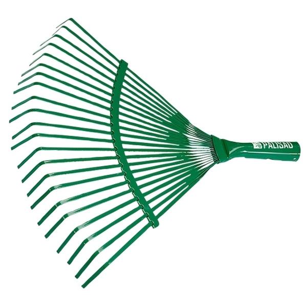 Grebla pentru frunze PALISAD UT0173, 430mm, fara maner