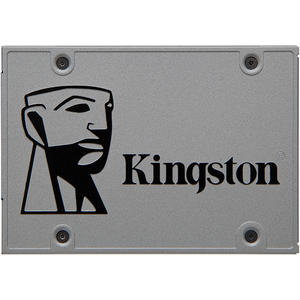 Solid-State Drive KINGSTON SUV500 480GB SATA3, SUV500/480G