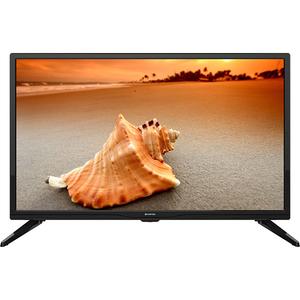 Televizor LED HD, 61 cm, VORTEX V24EZ1T