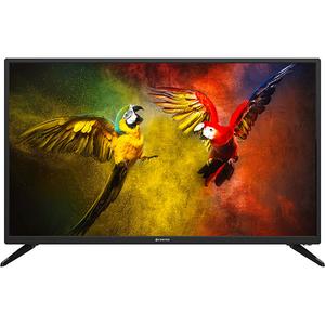 Televizor LED HD, 81 cm, VORTEX V32EP18