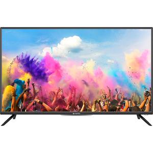 Televizor LED Full HD, 101 cm, VORTEX V40EP3