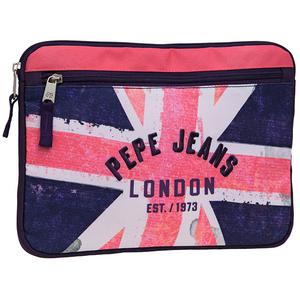 Borseta PEPE JEANS LONDON Bonny Girl 60268.51, multicolor
