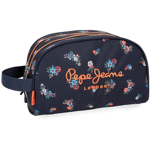 Borseta PEPE JEANS LONDON Sira 61444.61, multicolor