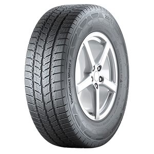 Anvelopa iarna CONTINENTAL 195/70R15C 104/102R