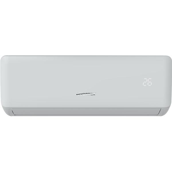 Aer conditionat VORTEX A1218FA, 12.000 BTU, A++/A+, kit instalare inclus, alb