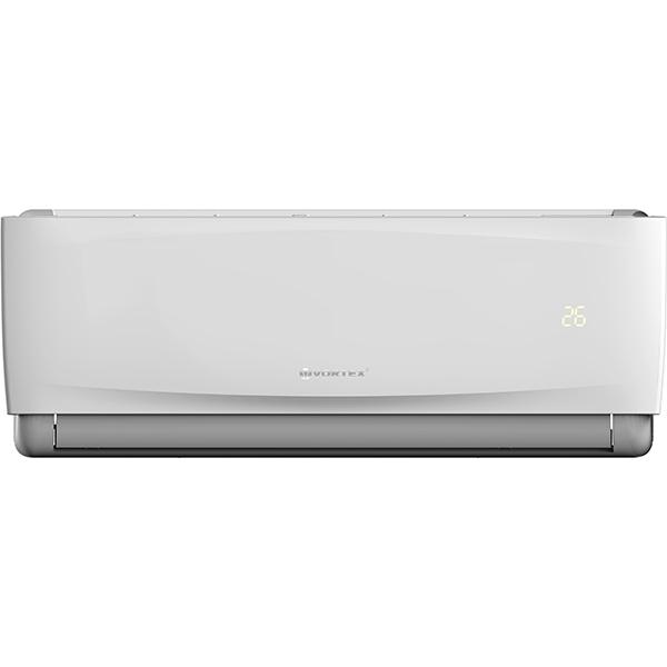 Aer conditionat VORTEX VAI-A1818FC, 18000 BTU, A++/A+, kit instalare inclus, alb