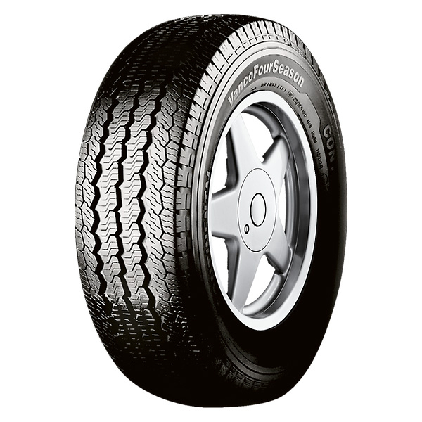 Anvelopa all season CONTINENTAL 225/70R15C 112