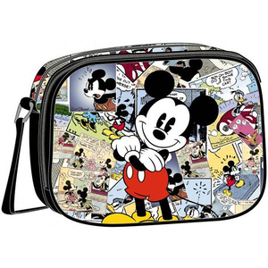 Geanta de umar DISNEY Mickey Comic 32359.51, multicolor
