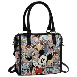 Geanta de mana DISNEY Mickey Comic 32366.51, multicolor