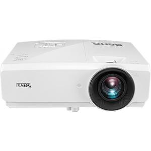 Videoproiector BENQ SH753, Full HD 1920 x 1080, 4300 lumeni, alb