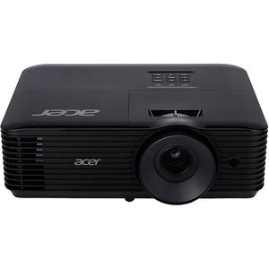 Videoproiector ACER X128H, XGA, 3600 lumeni, negru