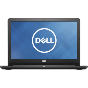 "Laptop DELL Vostro 3578, Intel® Core™ i3-8130U pana 3.4GHz, 15.6"" Full HD, 4GB, SSD 128GB, Intel® UHD Graphics 620, Ubuntu"