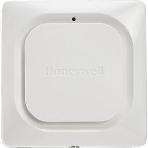 Senzor de inundatie HONEYWELL Lyric W1KE, cablu 1.2 m, Wi-Fi, alb