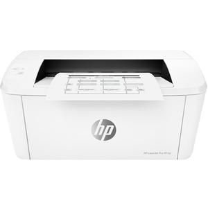 Imprimanta HP LaserJet Pro M15a, A4, USB