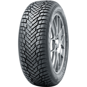 Anvelopa all season Nokian WEATHERPROOF 175/70 R14 84T