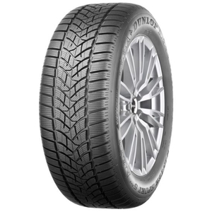 Anvelopa iarna DUNLOP 235/65R17 108H WINTER SPT 5 SUV XL
