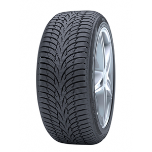 Anvelopa iarna NOKIAN WR D3 195/55 R16 87T