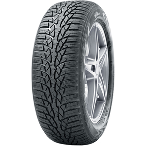 Anvelopa iarna NOKIAN WR D4 185/60 R15 84T