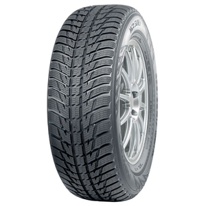 Anvelopa iarna NOKIAN WR SUV 3 235/75 R15 105T