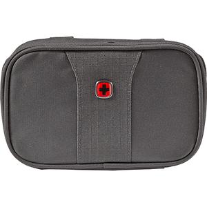 Borseta pentru accesorii WENGER 604594, negru