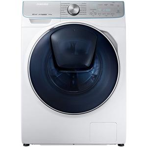 Masina de spalat SAMSUNG WW10M86INOA/LE, 10kg, 1600rpm, A+++, alb