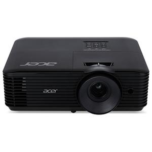 Videoproiector ACER X118, SVGA (800 x 600), negru
