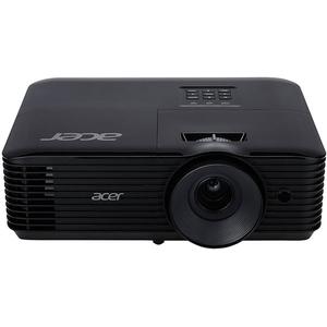 Videoproiector ACER X138WH, WXGA, 3700 lumeni, negru