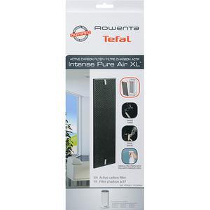Filtru de carbon pentru purificatoare ROWENTA XD6061F0