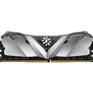 Memorie desktop ADATA XPG D30 8GB DDR4, 3000MHz, CL16, AX4U300038G16-SB30