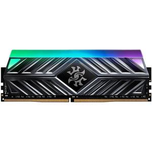 Memorie desktop ADATA XPG D41 16GB DDR4, 2666MHz, CL16, AX4U2666316G16-ST41