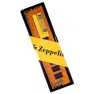 Memorie desktop ZEPPELIN 16GB DDR4, ZE-DDR4-16G2400B