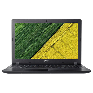 "Laptop ACER Aspire A315-21G-96VB, AMD A9-9420 pana la 3.6GHz, 15.6"" Full HD, 4GB, 1TB, AMD Radeon 520 2GB, Linux"