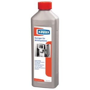 Solutie de curatat espressoare XAVAX 110733, 500ml