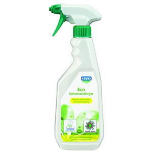 Spray de curatare pentru cuptoare cu microunde XAVAX 111882