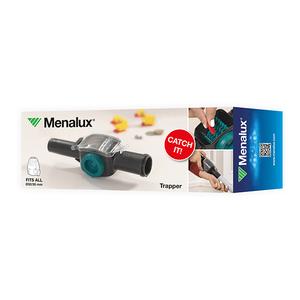 Colector obiecte mici pentru aspirator MENALUX AD10B