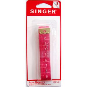 Centimetru de croitorie SINGER SG255