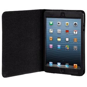 Husa pentru iPad mini, HAMA Arezzo 106498, negru