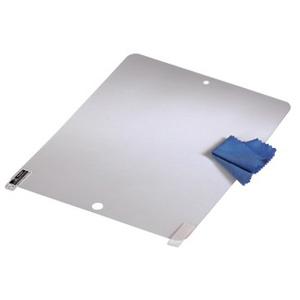 Folie protectie pentru Apple iPad 2/3/4, HAMA 107805, antireflexie
