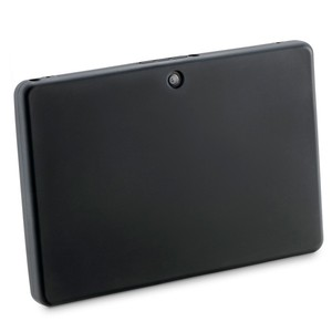 Carcasa de protectie CELLULARLINE SILICONBBPLAYBOOK pentru BlackBerry Playbook