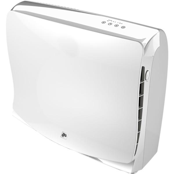 Purificator de aer DIRT DEVIL Pureza350 AC350, alb