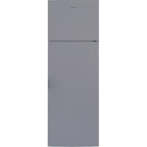 Frigider cu 2 usi ARCTIC AD6310MT++,306 l, 175 cm, A++