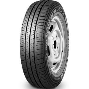 Anvelopa vara Michelin 235/65 R 16C 115/113R TL AGILIS+ S1 GRNX MI