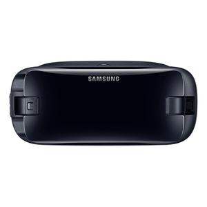 Ochelari VR cu joystick SAMSUNG Gear VR3 SM-R324