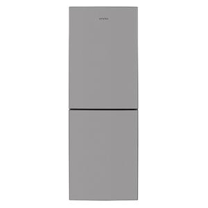 Combina frigorifica ARCTIC AK60350-4MT+, 331 l, A+